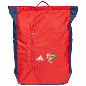 FC Arsenal Sportrucksack, , zoom bei OUTFITTER Online
