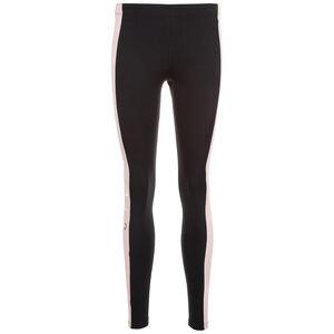 Air Leggings Damen, schwarz / beige, zoom bei OUTFITTER Online