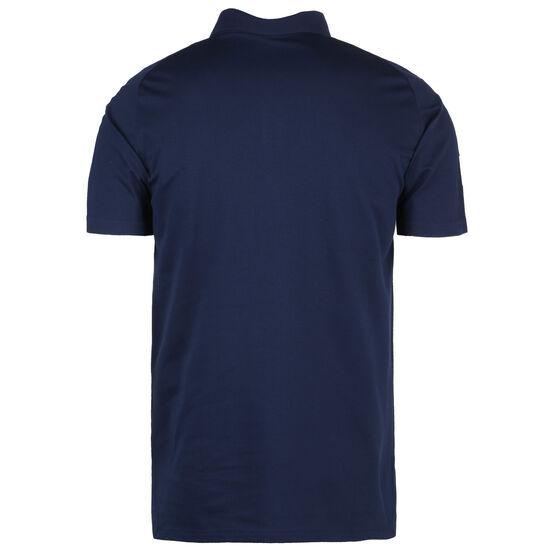 Condivo 20 Poloshirt Herren, dunkelblau / weiß, zoom bei OUTFITTER Online
