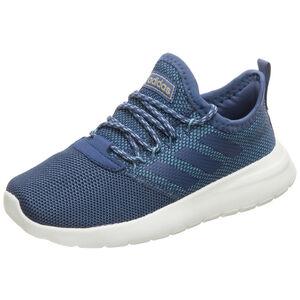 Lite Racer RBN Sneaker Damen, blau, zoom bei OUTFITTER Online