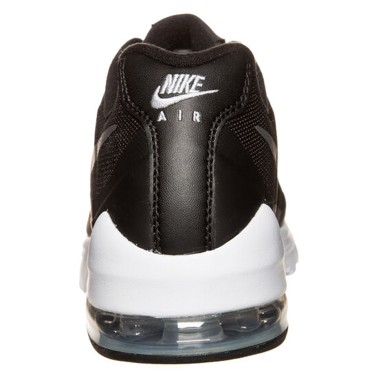 Air Max Invigor Sneaker Damen, Schwarz, zoom bei OUTFITTER Online