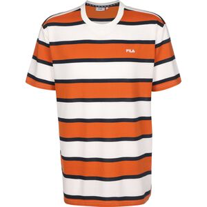Makram T-Shirt Herren, weiß, zoom bei OUTFITTER Online