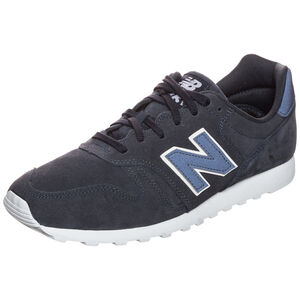 ML373TM-D Sneaker Herren, Blau, zoom bei OUTFITTER Online