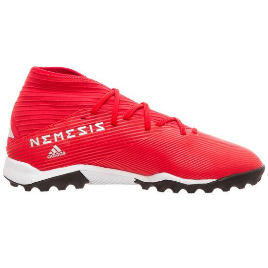 Nemeziz 19.3 TF Fußballschuh Herren, , zoom bei OUTFITTER Online
