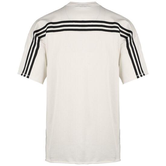 Must Haves T-Shirt Herren, beige, zoom bei OUTFITTER Online