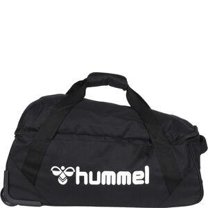 Core Trolley Tasche, schwarz, zoom bei OUTFITTER Online