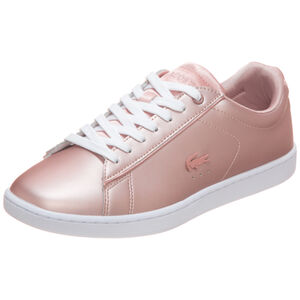 Carnaby Evo Sneaker Damen, Pink, zoom bei OUTFITTER Online