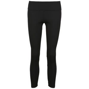 Air 7/8 Leggings Damen, schwarz, zoom bei OUTFITTER Online