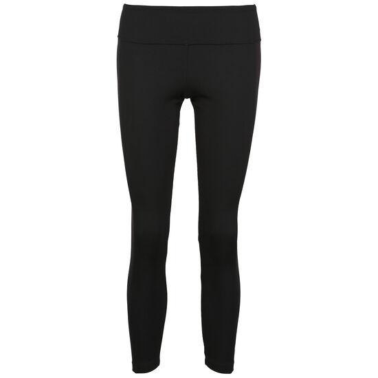 Air 7/8 Leggings Damen, schwarz, zoom bei OUTFITTER Online