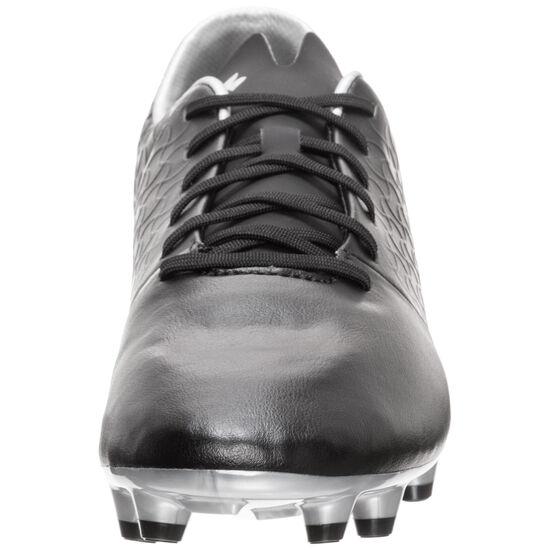 5831113bd0 ... Magnetico Select FG Fußballschuh Herren, schwarz / silber, zoom bei  OUTFITTER Online ...