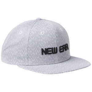 9Fifty Rain Camo Snapback Cap, , zoom bei OUTFITTER Online