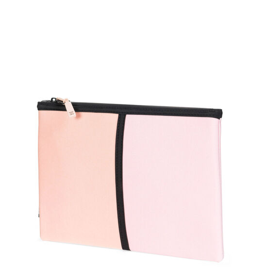 Network Pouch Large Tasche, , zoom bei OUTFITTER Online