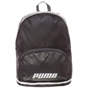 Core Rucksack Damen, schwarz, zoom bei OUTFITTER Online