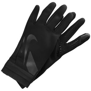 HyperWarm Academy Handschuhe, schwarz, zoom bei OUTFITTER Online
