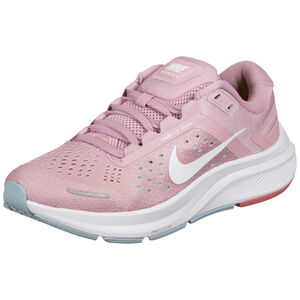 Air Zoom Structure 23 Laufschuh Damen, pink, zoom bei OUTFITTER Online
