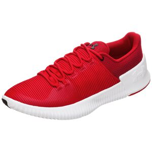 Ultimate Speed Laufschuh Herren, Rot, zoom bei OUTFITTER Online