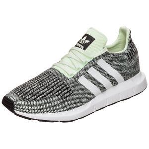 Swift Run Sneaker, Grün, zoom bei OUTFITTER Online