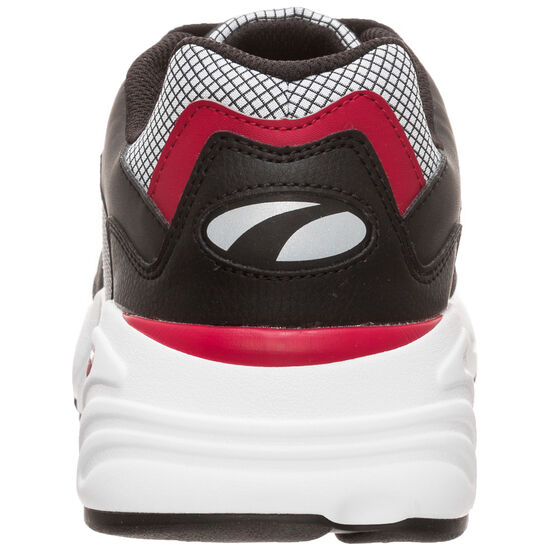 Cell Viper Street Racer, , zoom bei OUTFITTER Online