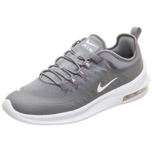 Max Axis Sneaker Herren, Grau, zoom bei OUTFITTER Online