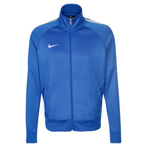 Team Club Trainingsjacke Herren, Blau, zoom bei OUTFITTER Online