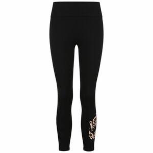 Sportswear Leggings Damen, schwarz, zoom bei OUTFITTER Online