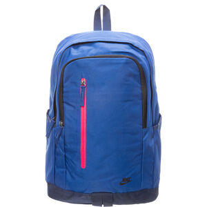 All Access Soleday Rucksack, blau, zoom bei OUTFITTER Online