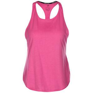 Go To 2.0 Trainingstank Damen, pink, zoom bei OUTFITTER Online