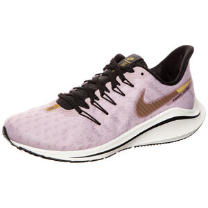 Air Zoom Vomero 14 Laufschuh Damen, rosa / rosé gold, zoom bei OUTFITTER Online