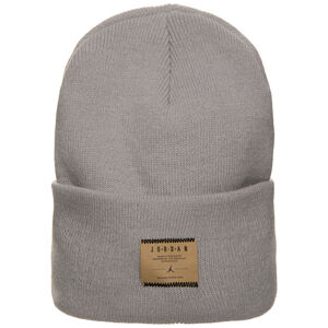 Jordan Cuffed Utility Beanie, , zoom bei OUTFITTER Online