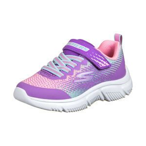 Go Run 650 Sneaker Kinder, rosa / pink, zoom bei OUTFITTER Online