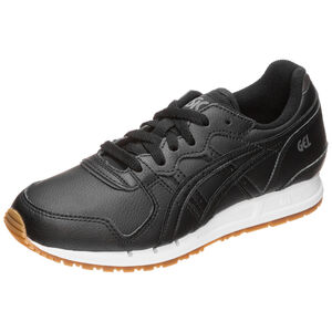 GEL-Movimentum Sneaker Damen, schwarz, zoom bei OUTFITTER Online