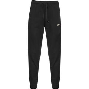 Essentials Branded Jogginghose Herren, schwarz / grau, zoom bei OUTFITTER Online