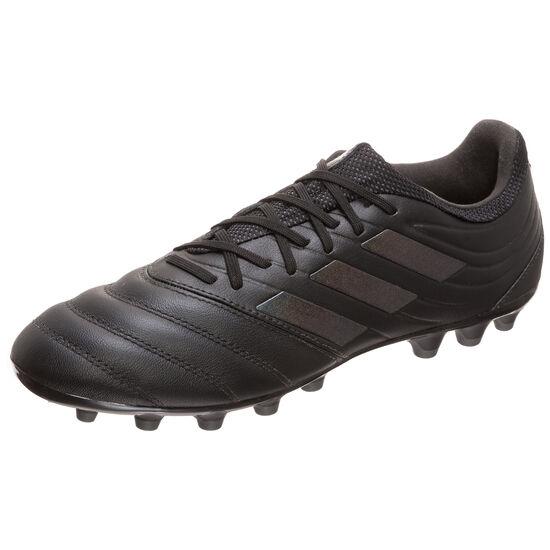 73c93251180840 adidas Performance Copa 19.3 AG Fußballschuh Herren bei OUTFITTER