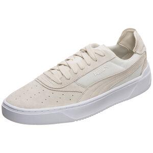 Cali-0 Summer Sneaker, weiß, zoom bei OUTFITTER Online