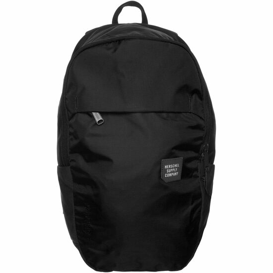 Mammoth Rucksack, , zoom bei OUTFITTER Online