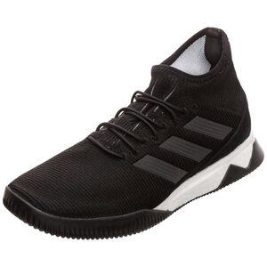 Predator Tango 18.1 Trainers Street Sneaker Herren, Schwarz, zoom bei OUTFITTER Online