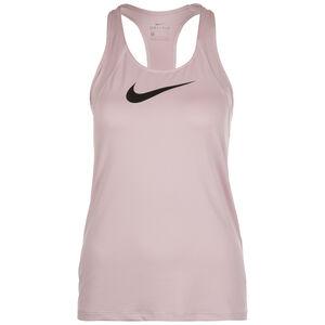 Pro Trainingstank Damen, rosa, zoom bei OUTFITTER Online