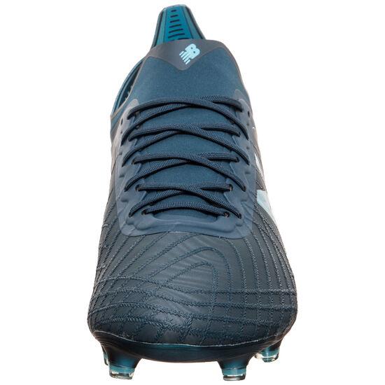 Tekela v2 Pro FG Fußballschuh Herren, petrol / blau, zoom bei OUTFITTER Online