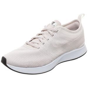 Dualtone Racer Sneaker Damen, Beige, zoom bei OUTFITTER Online