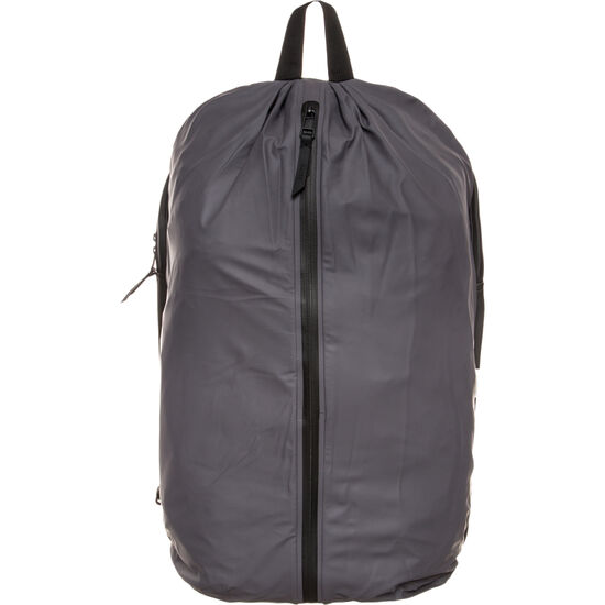Day Bag Rucksack, , zoom bei OUTFITTER Online