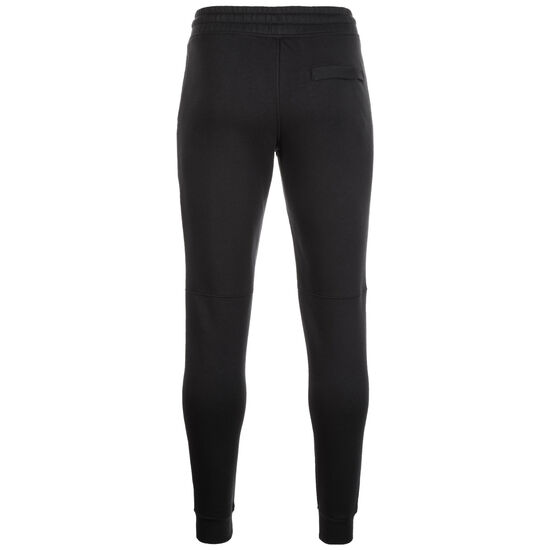 Rival Cotton Jogger Trainingshose Herren, , zoom bei OUTFITTER Online