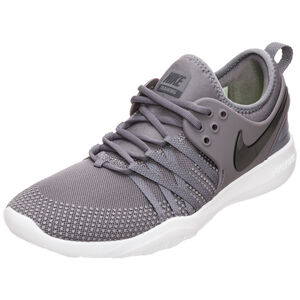 Free Trainer 7 Trainingsschuh Damen, Grau, zoom bei OUTFITTER Online