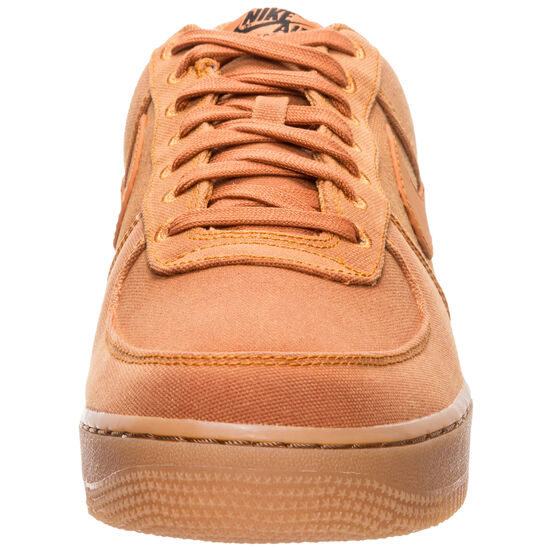 Air Force 1 '07 LV8 Style Sneaker Herren, hellbraun, zoom bei OUTFITTER Online