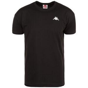 Authentic Franklyn T-Shirt Herren, schwarz, zoom bei OUTFITTER Online