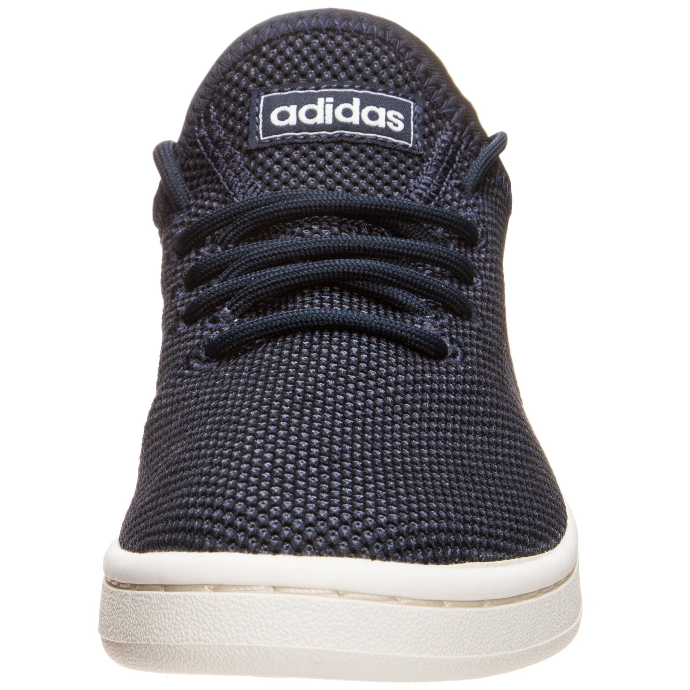 Court Adapt Herren Sneaker