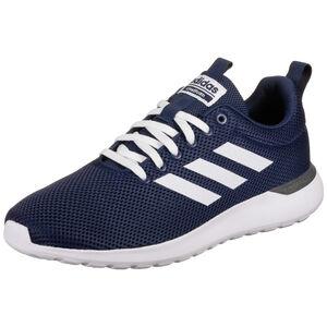 Lite Racer CLN Sneaker Herren, blau / weiß, zoom bei OUTFITTER Online