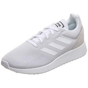 Run70s Sneaker Damen, weiß, zoom bei OUTFITTER Online