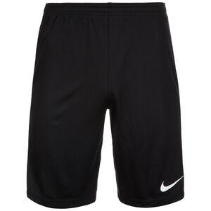 Dry Academy Short Herren, schwarz / weiß, zoom bei OUTFITTER Online