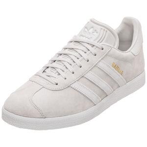 Gazelle Sneaker Damen, Grau, zoom bei OUTFITTER Online