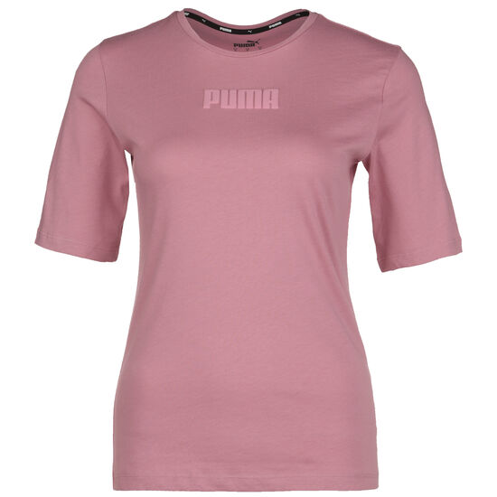 Modern Basics T-Shirt Damen, altrosa, zoom bei OUTFITTER Online